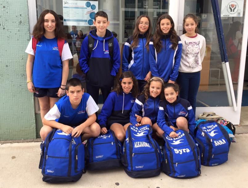2015-10-24_1a_Jornada_Liga_Alevin