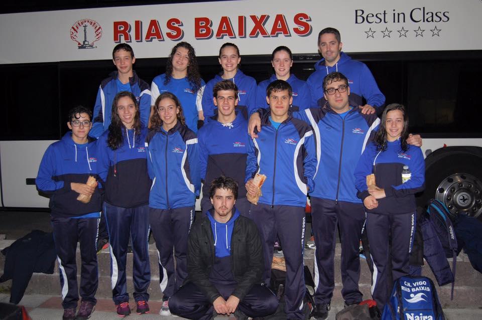 2015-10-31_1a_Jornada_Liga_Gallega_de_Clubes