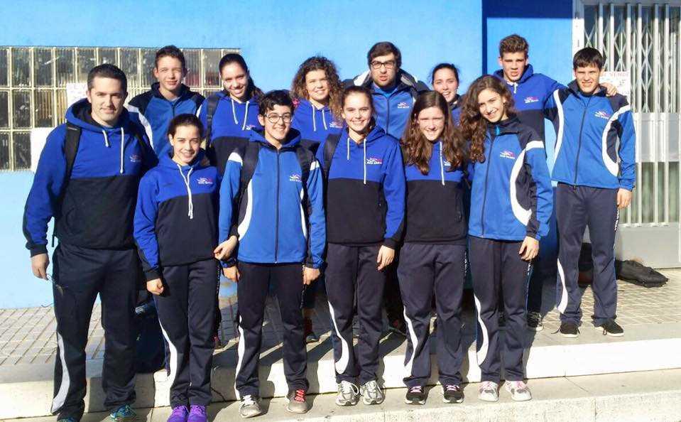 2016-01-16_2a_Jornada_Liga_Gallega_de_Clubes.jpg