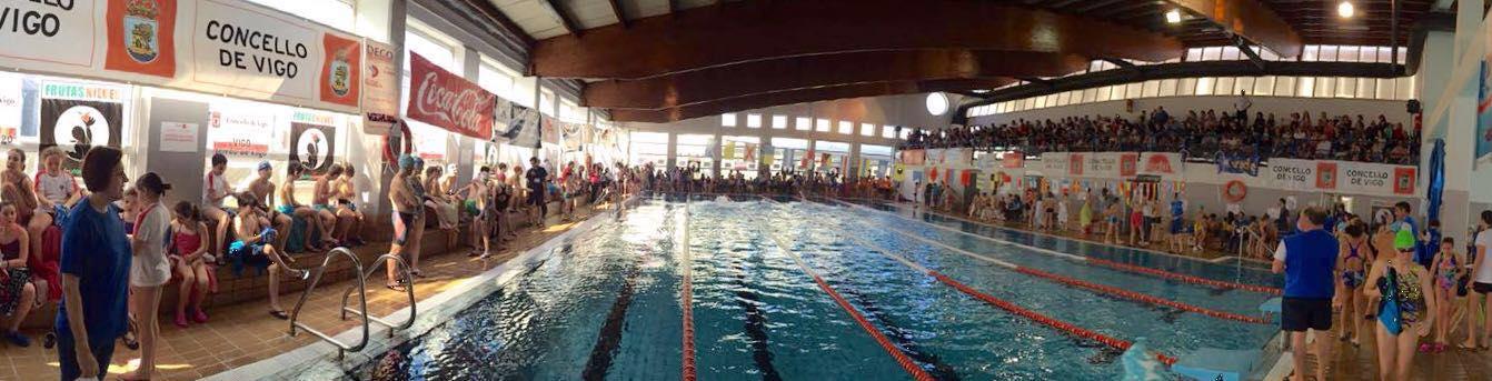 2016-04-24_3a_jornada_liga_escolar_Foto