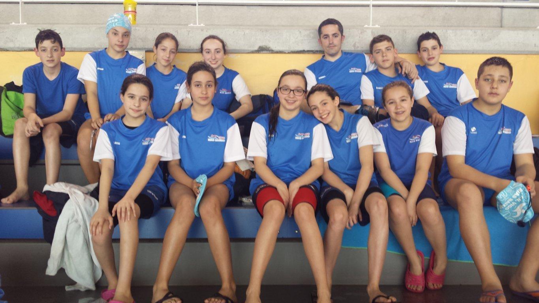 2016-04-30_6a_Jornada_Liga_Alevin_Foto