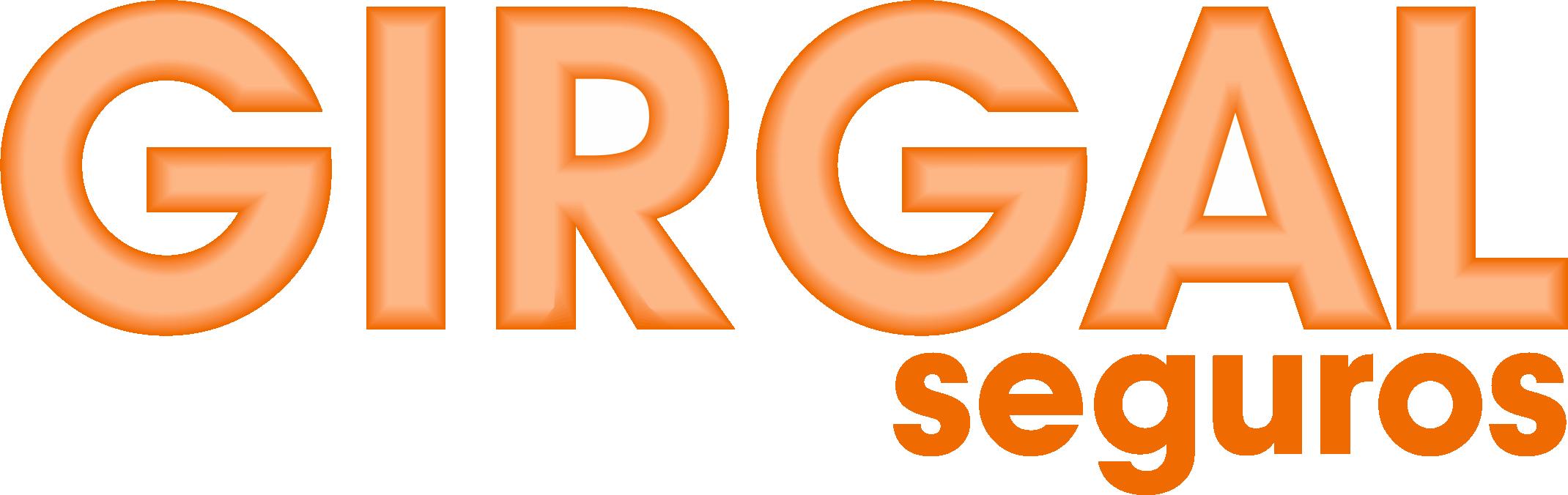 logo-girgal