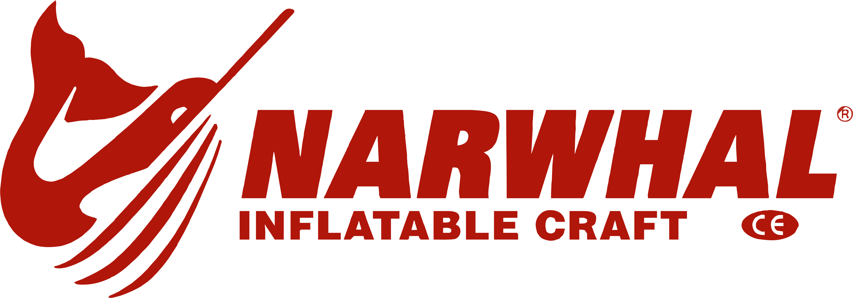logo-narwhal