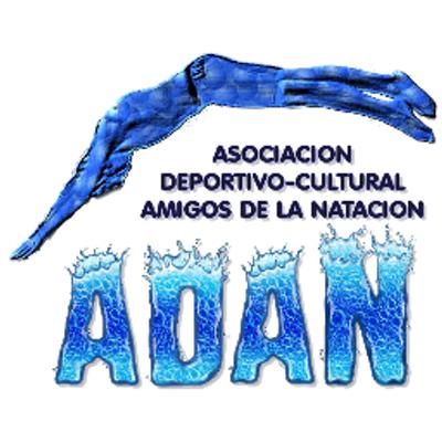 logo-adan