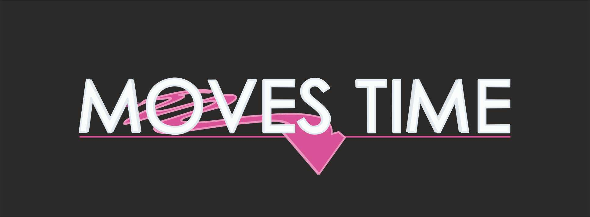 logo-movestime-peq
