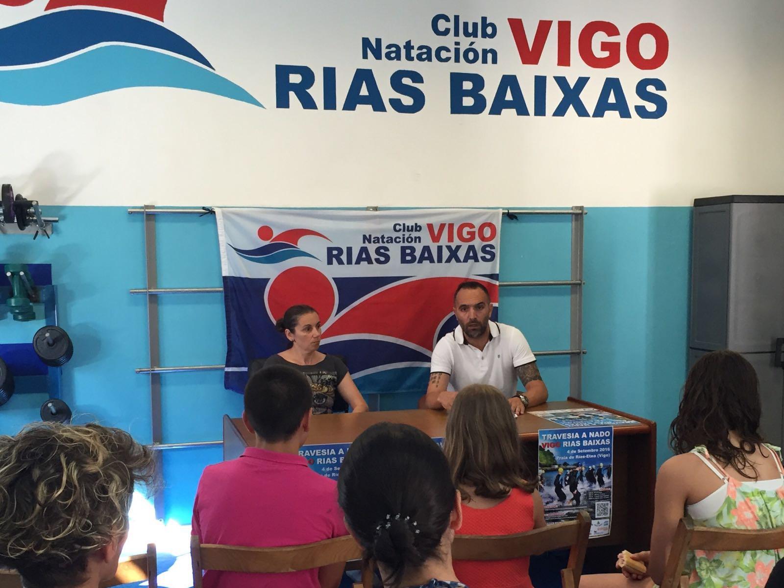 presentacion_travesia_2016-07-08
