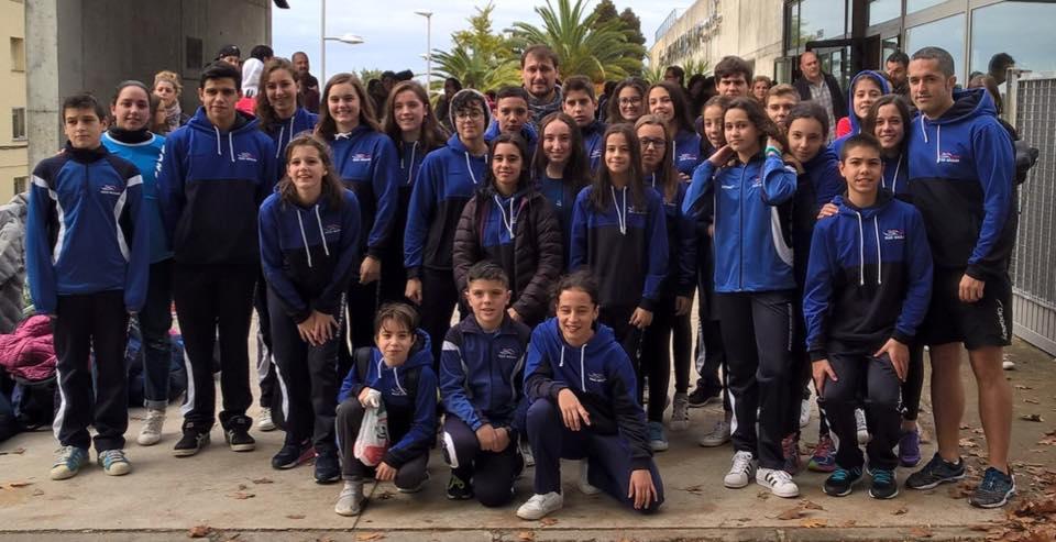 2016-11-19-toma-de-tempos-e-campeonato-galego-de-longa-distancia
