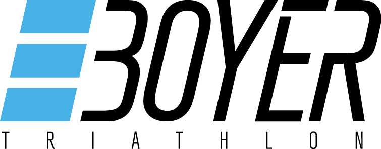 logo-ciclos-boyer